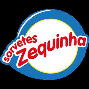 Sorvetes Zequinha